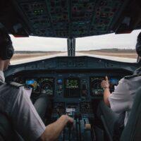 cockpit-2576889_1280