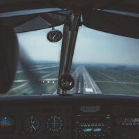 cockpit-4598188_1280